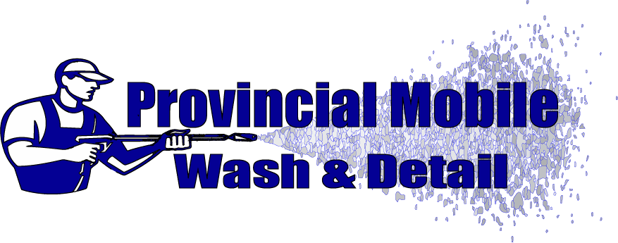 Provincial Mobile Wash